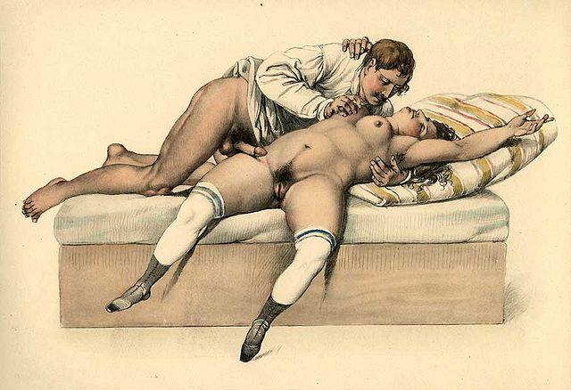 erotiske sexhistorier black men gay massage