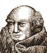 Johannes Scotus Eriugena was among the first to propose that God became the Universe, and did this to learn something about itself.