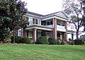 John-winton-house-tn1.jpg
