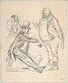 John Bull and Uncle Sam MET DP804698.jpg