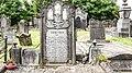 John Coleman thomb in cemetery at St. Munchin's Church, Limerick (14214775568).jpg