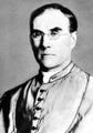 John Francis Regis Canevin.png