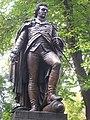 John Glover statue, Boston - IMG 1301.jpg