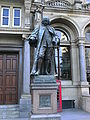 John Harrison Statue.jpg