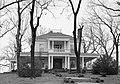John Hollis Bankhead House.jpg