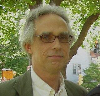 John Howell Morrison American composer