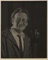 John Innes No 2 (HS85-10-41965) original.tif