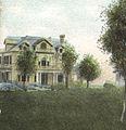 John L Boyd House, Circle Park.jpg