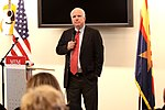 John McCain (8493448992).jpg