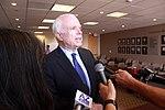 John McCain (9508173688).jpg