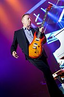 John Miles - 2016330223052 2016-11-25 Night of the Proms - Sven - 1D X II - 0752 - AK8I5088 mod.jpg