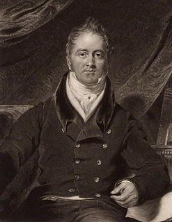 John Murray (1778–1843) British publisher