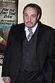 John Rhys-Davies in Sydney, September 2012.jpg