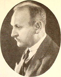 John S. Robertson 1878–1964; Canadian born actor and film director