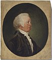 John Trumbull - John Rutledge - NPG.97.190 - National Portrait Gallery.jpg