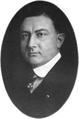 John W. Haarer.png