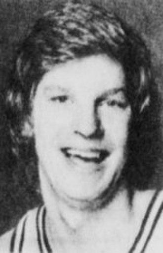 Johnny Neumann - Image: Johnny Neumann 1974