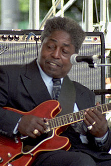 Johnny Shines, Chicago Blues Festival 1991.jpg