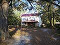 Johns House White Springs02.jpg