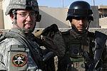 Joint Patrol in Eastern Baghdad DVIDS142126.jpg