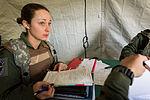 Joint Readiness Training Center 140316-F-XL333-073.jpg