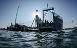Joint UCT Diver Training 150113-N-YD328-013.jpg