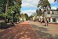 Jomas street - panoramio (2).jpg