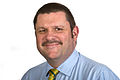 Jon Thompson Permanent Under Secretary MOD 45155069.jpg
