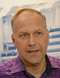 Jonas Sjöstedt 02.JPG