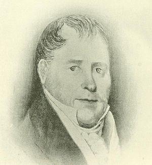 Jonathan G. Hunton - Image: Jonathan G. Hunton (Maine Governor)
