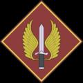 Jordanunitinsignia.png
