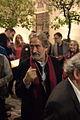 Jordi Savall a Medalla Or Generalitat 2014 7112 resize.jpg