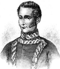 José Bernardo de Tagle.png