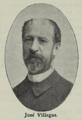 José Villegas, 1897.png