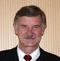 Josef Helmut Reichholf-2.JPG
