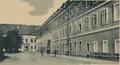 Josefstadt Kaserne.png