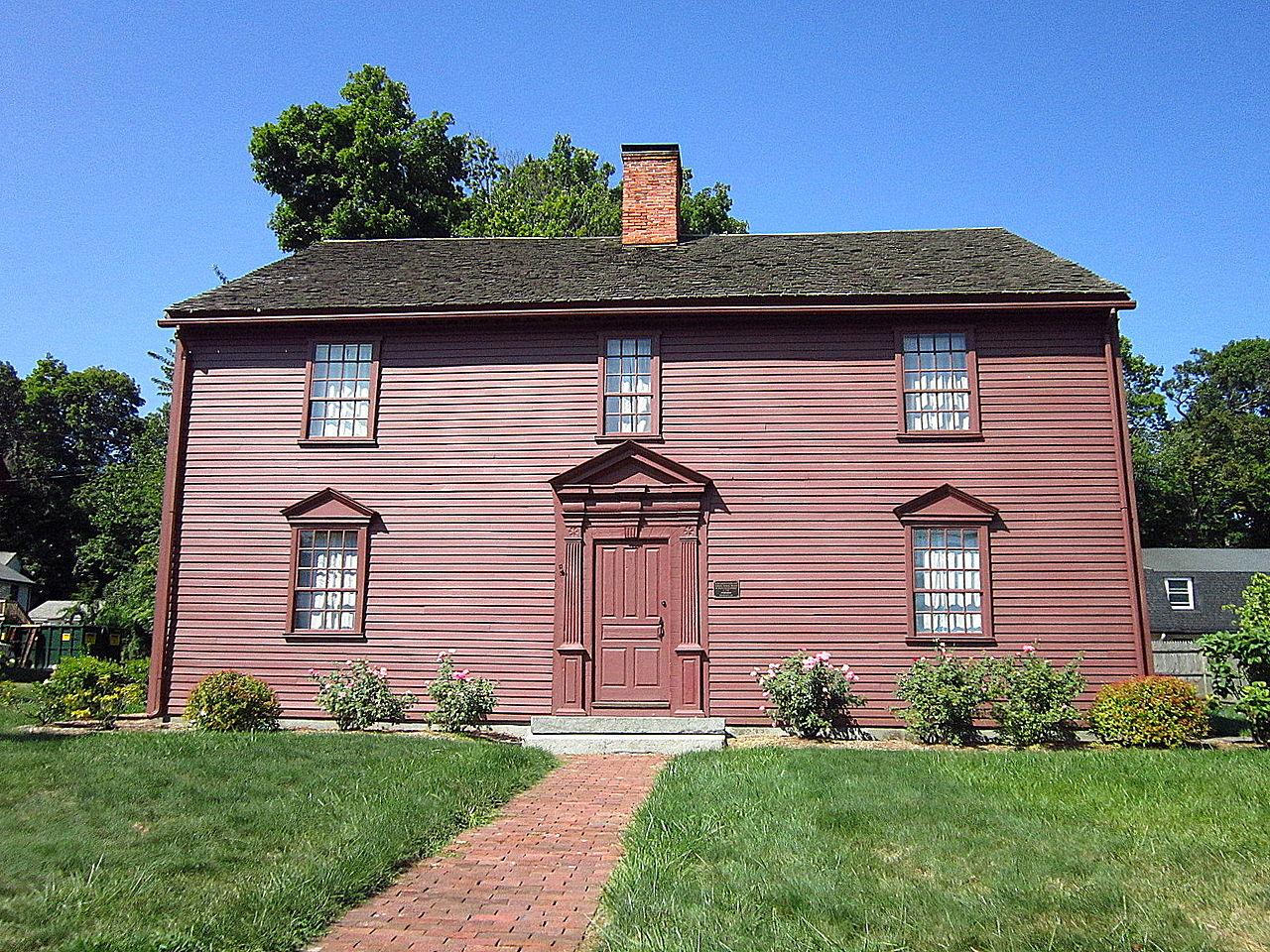 File joseph dewey house westfield massachusetts jpg for Westfield house