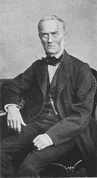 Joseph Gauß, 002.jpg
