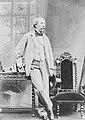 Joseph John Jenkins - 1860.jpg