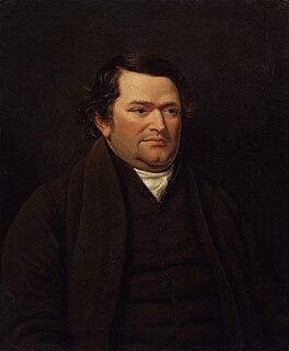 Joseph Lancaster British educator