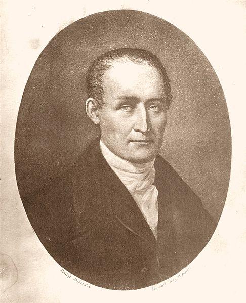 File:Joseph Nicéphore Niépce..jpg