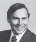 Joseph P Wyatt Jr.png