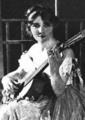 JosephineVictor1920.tif