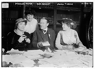 Maidel Turner Film, stage actress