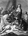 Josephus-Rotter-Descent from the Cross.jpg