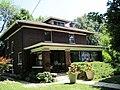 Joshel House (7507996822).jpg