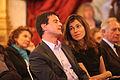 Journée du livre politique - Manuel Valls - Aurélie Filippetti.jpg