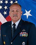 Juan-jose-medina-lamela-brigadier-general-puerto-rico-national-guard