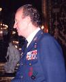 Juan Carlos I (Cropped).png