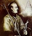 Juan María de Salvatierra.JPG